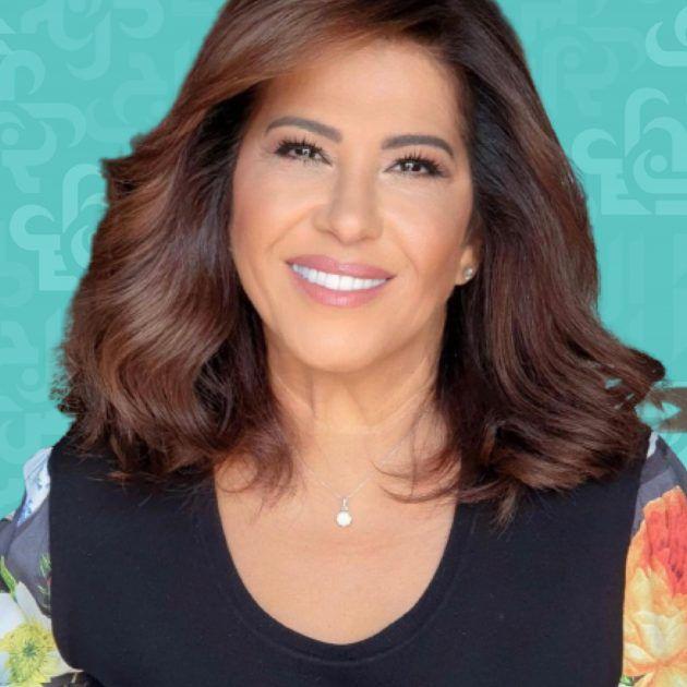 ليلى عبد اللطيف وتوقعها السخيف!