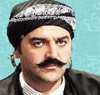 (أبو شهاب) ظهر مثليًا من قبل ومثله الكثير في الغرب - فيديو