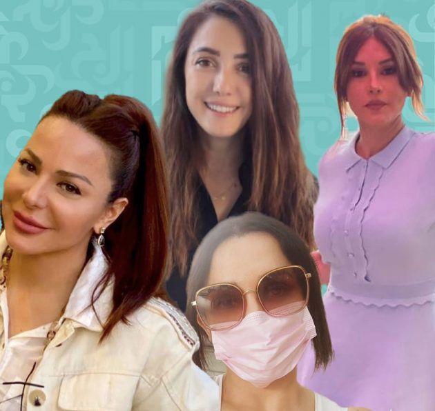 مَن الممثلة السورية الأكثر جماهيريةً؟ - بالوثائق والأرقام