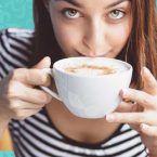 د. وليد ابودهن: فوائد وأضرار شرب القهوة