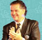 راغب علامة واقوى حفل في مصر بحضور النجوم - صور