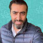 باسم ياخور انضم لصفوف الجيش السوري؟ - صورة