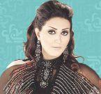 شقيقة وفاء عامر ماتت ولحقها زوجها - صورة