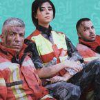 انجاز لبناني جديد من رحم التفجير والتشرّد