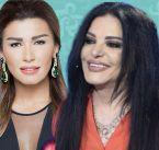 نادين الراسي تعترف بخطأها بعد فيديو نضال الأحمدية - فيديو وثيقة