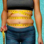 د. وليد ابودهن: فقدان الوزن صعب بعد سن الأربعين
