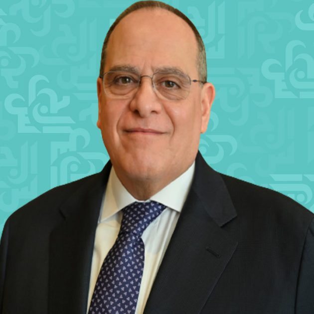 المنتج صادق الصباح وجائزة في قرطاج، وتكريم من وزارة الثقافة
