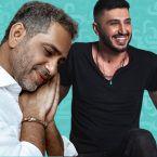 ابن فضل شاكر اتهم بتبييض الأموال وهدد بالقتل