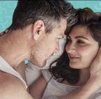د. وليد ابودهن: هل يستمتع الرجال بالعلاقة الجنسية أكثر؟