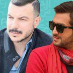 الممثل السوري يعلن عن عمر باسل خياط الحقيقي